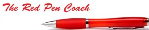 cropped-cropped-header1-Red-Pen-Coach.jpg