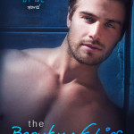 The Beauty of Lies by Brinda BerryThe Beauty of Lies by Brinda Berry